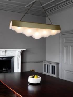 Brands Cto Lighting Indoor Lighting Equipe Open Trade