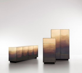 MAREA DRAWERS