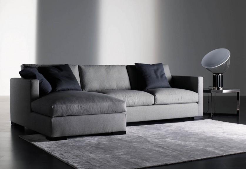 brands meridiani modular sofas belmon equipe open. Black Bedroom Furniture Sets. Home Design Ideas