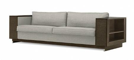 Brands ceccotti collezioni sofas ics sofa e gran for Sofa gran confort precios