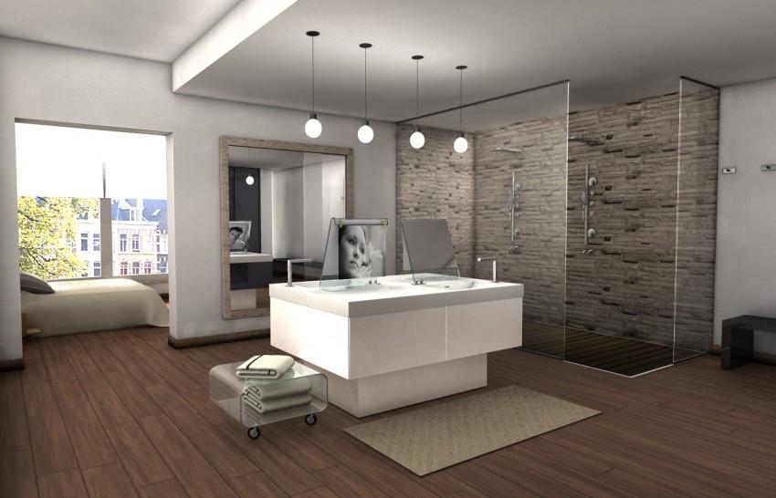 Tappeti Bagno Blumarine ~ Idee per il design della casa