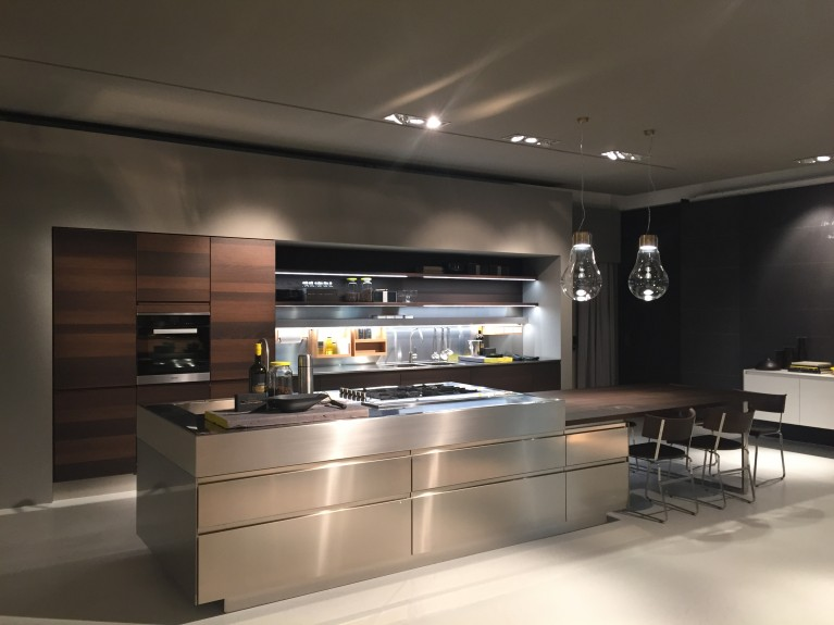 Cucine Arclinea Catalogo Pictures - Home Ideas - tyger.us